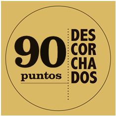 descorchados 90